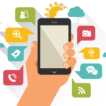 Les avantages de choisir Android  de développement d'applications mobiles