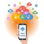 Le coût de développement global d'une application